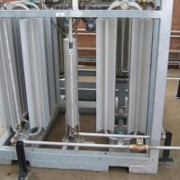 Bekker-Steel-tank-yard-11