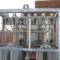 Bekker-Steel-tank-yard-12