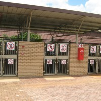 Eskom-Academy-of-Learning-002